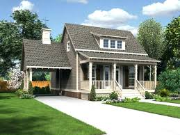 country home design small country house designs small country house small country