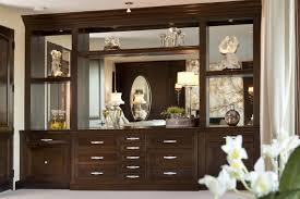 La Jolla Luxury Homes by La Jolla Luxury Home Dining Room Robeson Design