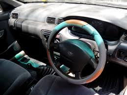 nissan sunny 1990 engine nissan sunny cars for sale in kenya on patauza