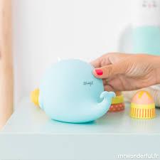 veilleuse chambre bébé nos plus jolis produits pour décorer la chambre des tout petits