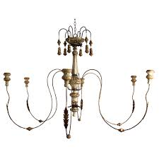 Electric Candle Sconce Lighting Candle Chandelier Non Electric Candle Light Fixtures