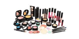makeup artist equipment cosmetics cheersonic