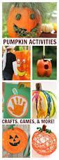 435 best halloween images on pinterest halloween activities