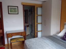 chambres d hotes urrugne chambre d hôtes à socoa chambre d hôtes velodyssée