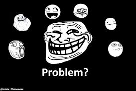 Meme Background - meme background by 95gamerchick on deviantart