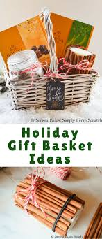 best friend gift basket gift basket ideas bests
