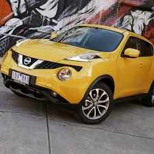 nissan juke zero finance 2015 nissan juke st manual review dare to be different