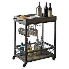 kitchen bar furniture home bars bar carts kitchen bar furniture bed bath beyond