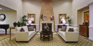 Laguna Woods Village Floor Plans by Floor Plans The Village At Sherman Oaks In Sherman Oaks Ca