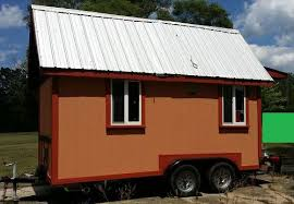 one of a kind tiny house for sale only 24 999 micro houses for