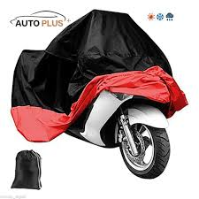 waterproof bike wear online get cheap bike clothing accessories aliexpress com