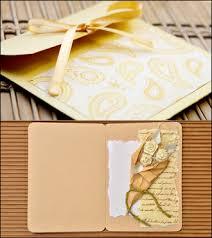50th birthday invitations ideas for 50th birthday invitations