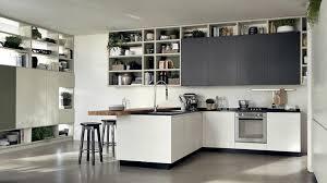 comptoir separation cuisine salon comptoir separation cuisine salon amiko a3 home solutions 8 feb