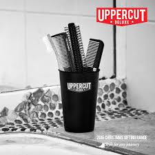 uppercut deluxe basin kit u0027get your act together u0027 blog