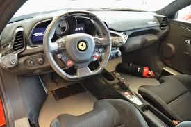 ferrari jeep 2015 ferrari 458 speciale for sale in canada