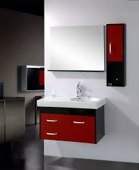 small bathroom closet ideas bathroom furniture bathroom small closets with walk in designs