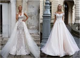 wedding dresses 2017 oksana mukha wedding dresses 2017 hi miss puff