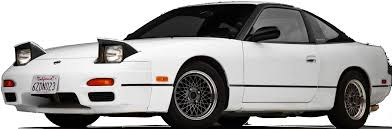 nissan 240sx s13 14 1989 1998 factory service u0026 shop manual