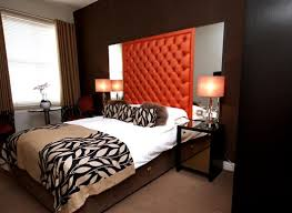 red and brown bedroom ideas bedroom page 7 orange and fascinating brown and orange bedroom ideas