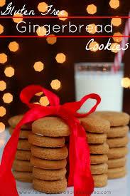 best 25 gluten free gingerbread ideas on pinterest gluten free