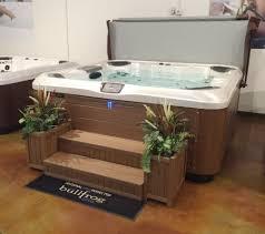 customer u0027s showrooms