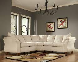 Wohnzimmer Ideen Billig Genial Tan Wohnzimmer Ideen K1l Eueste Wohnideen