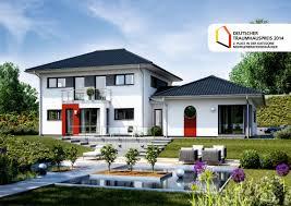 Vollstammhaus Preise Haus Atlanta Hausbau Preise