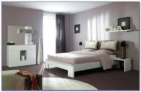 peinture chambre adulte awesome idee peinture chambre adulte pictures design trends 2017