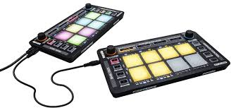 dj table for beginners best dj controllers 2018 the controller compendium