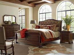 tufted sleigh bed king ideas tufted sleigh bed king design