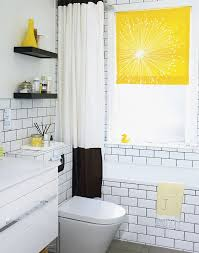 41 best bathroom ideas images on pinterest bathroom ideas