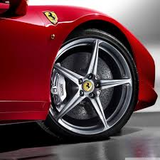 ferrari transformer 2010 ferrari 458 italia wheel 4k hd desktop wallpaper for 4k