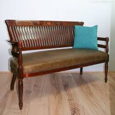 atlas chairs and tables aesthetic godwin walnut sofa antiques atlas chairs opulent