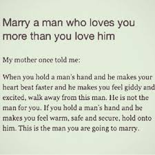 marriage quotes for him 546 best always images on marriage advice