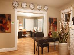 Small Office Space For Rent Nyc - small office beautiful home office space design small home