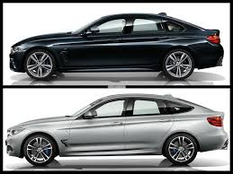 100 reviews bmw 420 grand coupe on margojoyo com