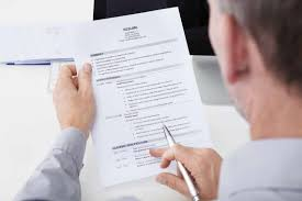 What Is A Professional Summary In A Resume Appearing Ageless On A Resume Careerbuilder