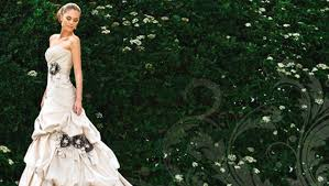 wedding rentals los angeles wedding dress rental los angeles galleria wedding