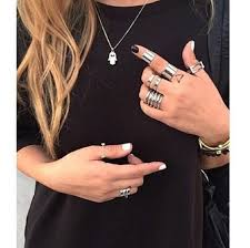 accessories ring necklace images Jewels jewelry jewelry ring cute rings rings and tings rings jpg