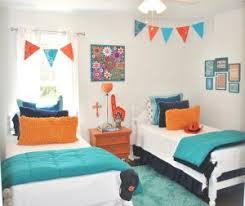 toddler boy bedroom themes kids wall art toddler boy room ideas baby boy room boys decor
