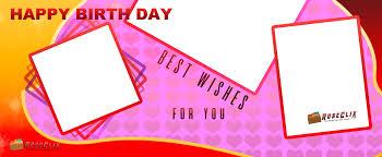 happy birthday design for mug mug designs happy birth day template 27