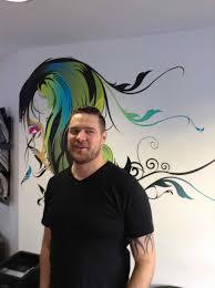 gents haircut bristol men s hairdressing archives hair salon in bristol