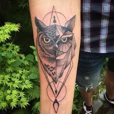 veni vidi vici tattoo vvvtattoo instagram photos and videos
