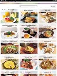traditional food dishes from around the world search