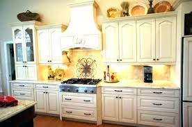 cost to refinish kitchen cabinets fruitesborras com 100 kitchen cabinet refacing cost images the