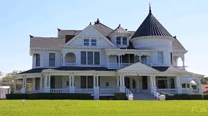 Old Homes With Modern Interiors Modern Victorian Style Homes Best 25 Modern Victorian Homes Ideas