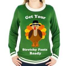 thanksgiving sweaters winesgiving sweater thanksgiving