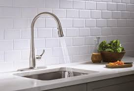 homedepot kitchen faucet modern kitchen faucet home depot apoc by cool modern