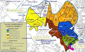isd map homes for sale in eanes isd eanes isd real estate in eanes isd