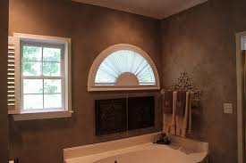 faux painting ideas for bathroom 94 faux painting ideas for bathroom faux painting ideas for
